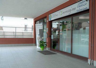 Centro Estetico a Rescaldina